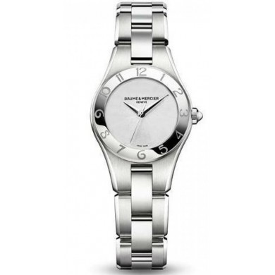 Linea MOA10138 Quartz watch