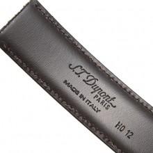 Двулицев колан LINE D / BELT 30 мм