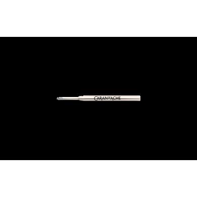 Пълнител за химикалка Ecridor XS Black