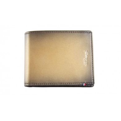 Портфейл ATELIER/ 6 CREDIT CARDS BRONZE