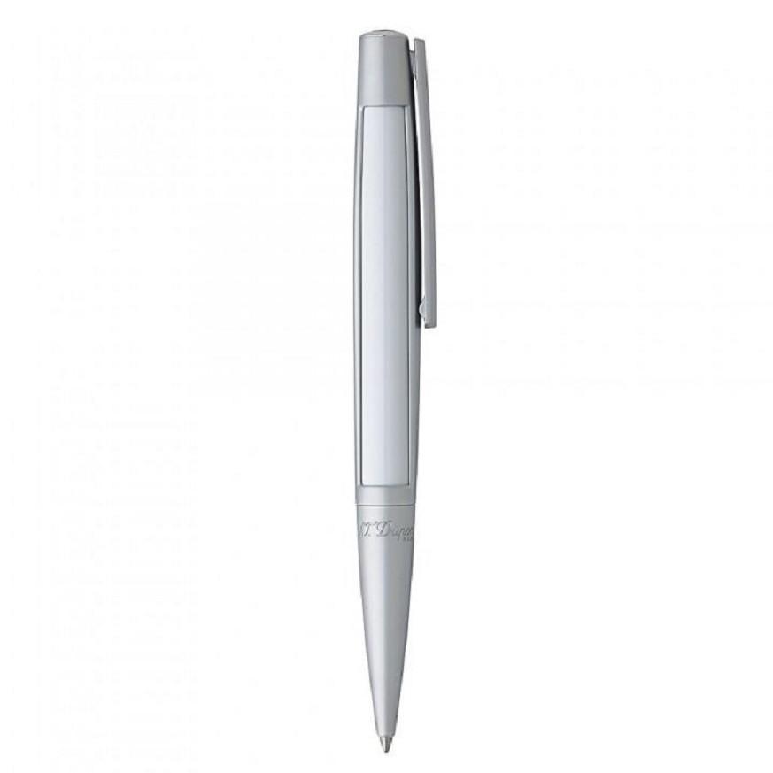 Химикалка DEFI