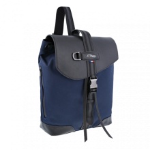 Раница SMALL BACKPACK/DÉFI MILLÉNIUM