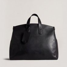 Чанта - Alfred Dunhill - Duke Weekend Bag