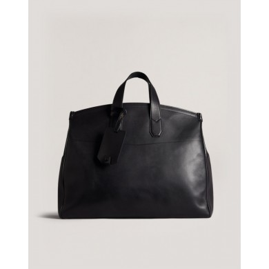 Чанта - Alfred Dunhill - Duke Weekend Bag
