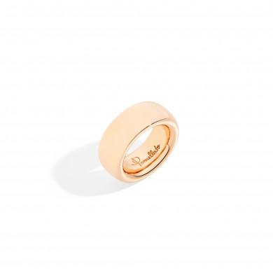 Пръстен - Rings - Iconica