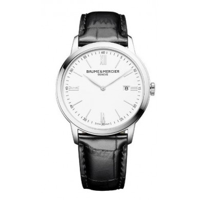 Classima MOA10414 - Quartz watch with Date