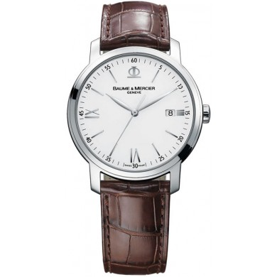 Classima MOA08687 - Quartz watch with Date
