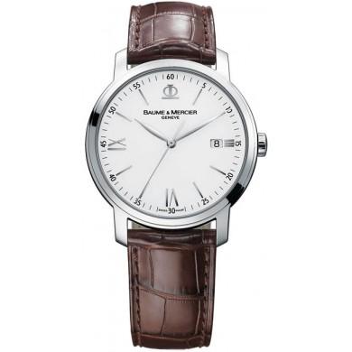 Classima MOA08687 - Quartz watch with Date