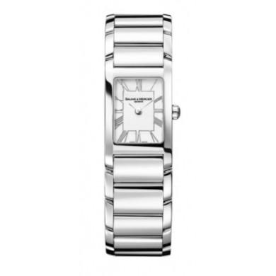 Hampton MOA08747 - Quartz watch