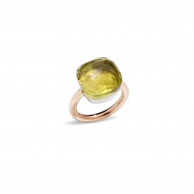 Пръстен - Rings - Nudo Maxi