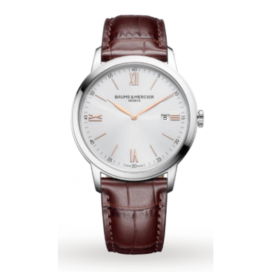 Classima MOA10415 - Quartz watch with Date
