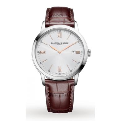 Classima MOA10415 - Quartz watch with Date