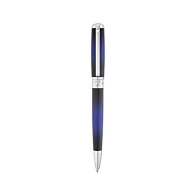 Химикалка LINE D / ATELIER