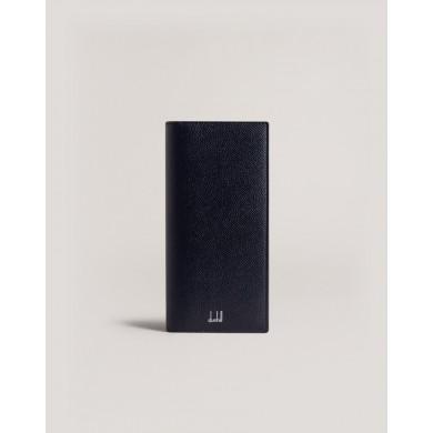 Портфейл - Alfred Dunhill -  Cadogan Coat Wallet