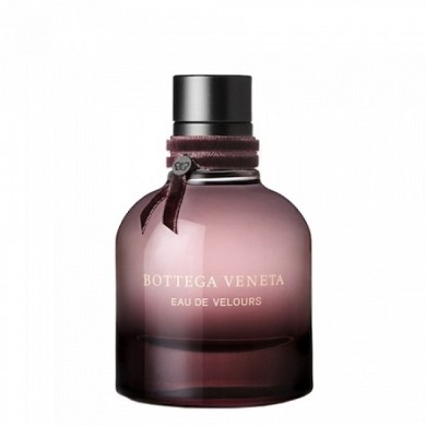 Bottega Veneta Eau de Velours EDP 50 ml
