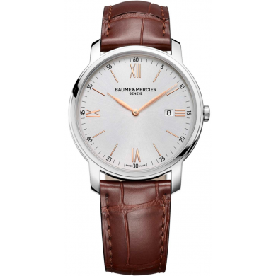 Classima MOA10144 - Quartz watch with Date