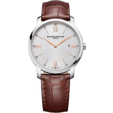 Classima MOA10144 - Quartz watch with Date