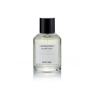 Noblige - Laboratorio Olfattivo - Eau de Parfum