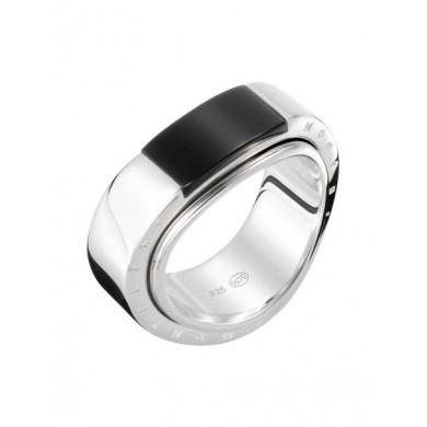 Дамски пръстен Profile