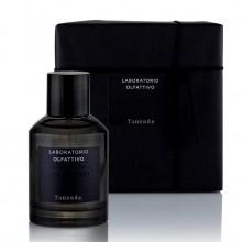 Tonkade - Laboratorio Olfattivo - Eau de Parfum