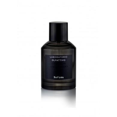 Nerosa - Laboratorio Olfattivo - Eau de Parfum