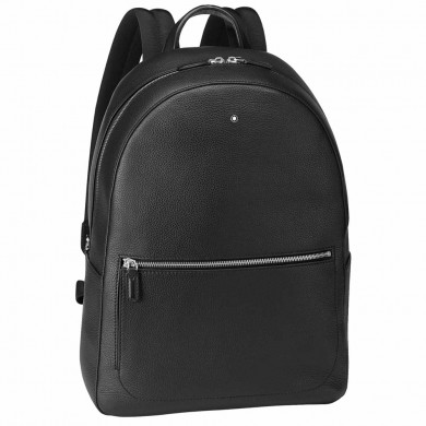 Раница - Meisterstück Soft Grain Medium Backpack