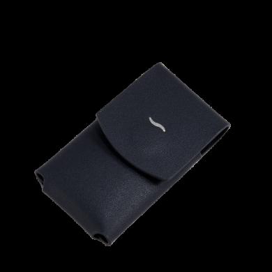 Калъф за запалка  / LIGHTER CASE BLACK FOR SLIM7