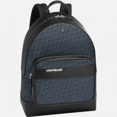 Раница  M_Gram 4810 Backpack