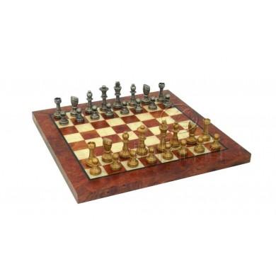 Шах Small Staunton Set