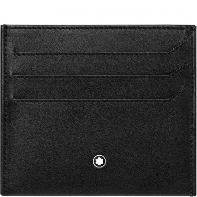 Калъф за кр. карти - Nightflight Pocket Holder 3 Credit Card With Coin Case