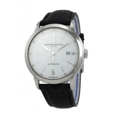 Classima MOA10332 -  Automatic watch with Date