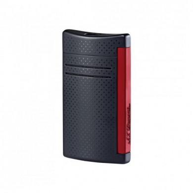 Запалка MAXIJET/BLACK&RED