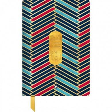 Тефтер Notebook #146 Heritage Egyptomania