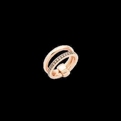 Пръстен - Bang Ring - Iconica