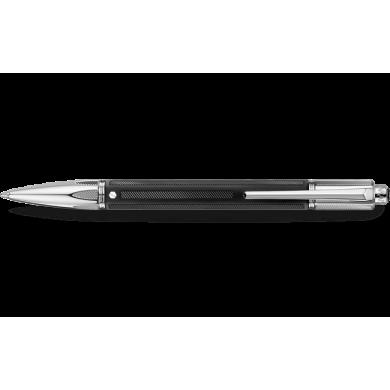Химикалка BALLPOINT PEN/VARIUS RUBRACER