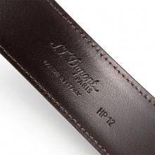 Двулицев колан LINE D/BELT 35 мм