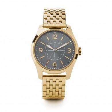 Часовник W2