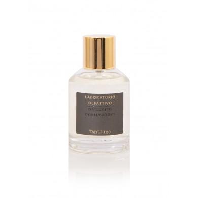 Tantrico - Laboratorio Olfattivo - Eau de Parfum