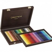 Сет моливи Supracolor Limited Edition 30th Anniversary