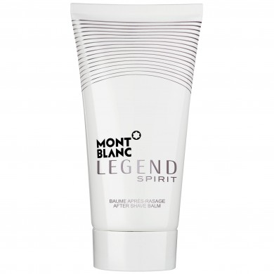 Montblanc Legend Spirit ASB 150ml