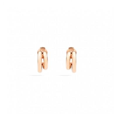Обеци - Earrings - Iconica