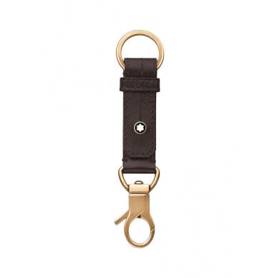 Ключодържател - Montblanc Heritage Key Chain