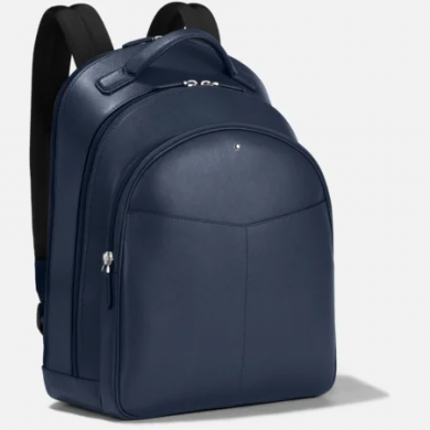 Раница - Sartorial Medium Backpack