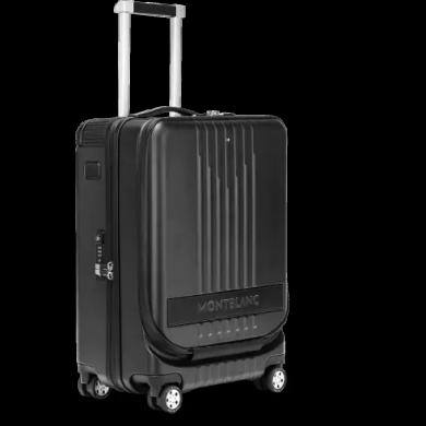 Куфар - MY4810 Cabin Trolley