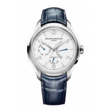 Clifton MOA10449 - Automatic watch Day - Date