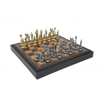 Шах + Табла Napoleon