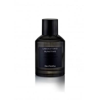 Sacreste - Laboratorio Olfattivo - Eau de Parfum