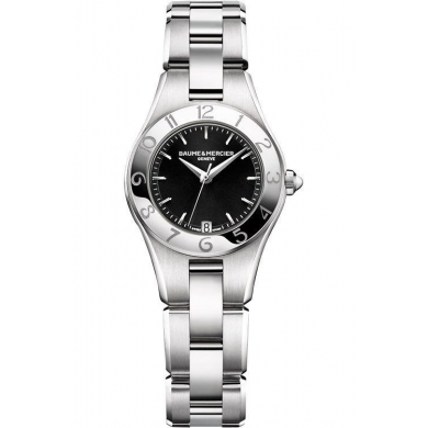 Linea MOA10010 - Quartz watch with Date