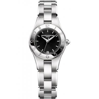 Linea MOA10010 - Quartz watch with Date