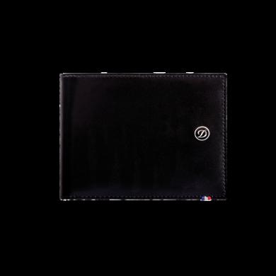 Портфейл LINE D/BILLFOLD 6 CREDIT CARDS